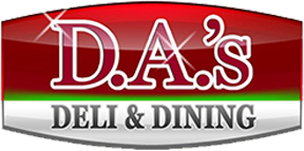 D.A.'s Deli & Dining